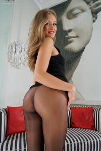 Tiffany Tatum,vintage pussy