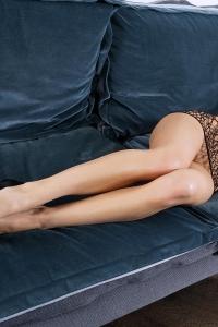 Lara West,closeup vagina pictures