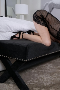 Hannah Hays,nice vagina picture