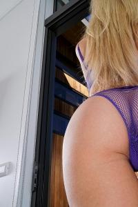 Cherie DeVille,huge pussies
