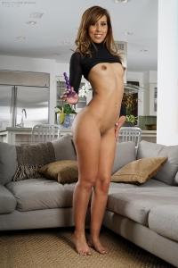 Demi Lopez,tiny vagina photos
