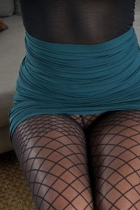 Demi Lopez,pussy picture