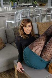 Demi Lopez,clits