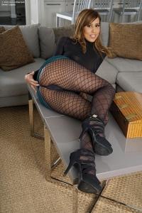 Demi Lopez,close up vagina pictures