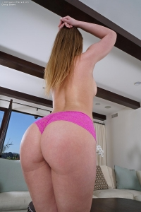 Daisy Stone,young shaved pussy
