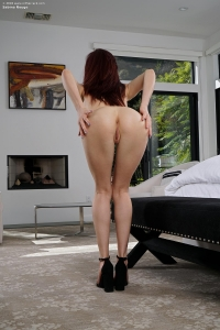 Sabina Rouge,pussyvideos