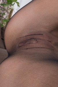 Alexis Crystal,shaved women pics