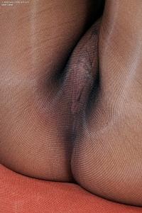 Lexi Layo,long clit pics