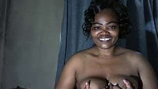 Thicknessxx naked stripping on cam for live sex video chat