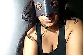 Srilankan_Model_Studio naked stripping on cam for live sex video chat